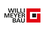 Willi Meyer Bau